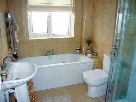 Bathroom Design And Installation In Durham The North Bathroom Design Services