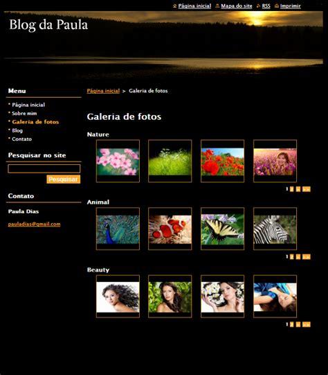 imagenes html css imagenes css galeria javascript a boli hacer un mosaico