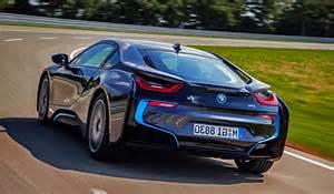 2015 bmw i8 coupe concept sport car design