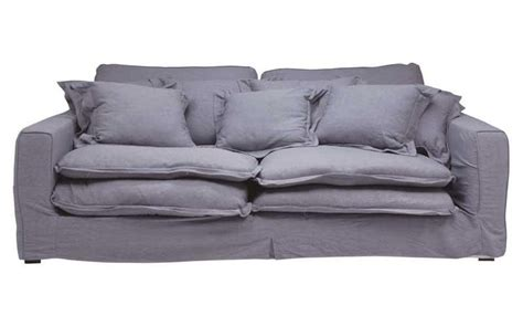 oz design ottoman salotto 3 5 seater sofa from oz design furniture 3499