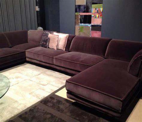 twils divani divano twils