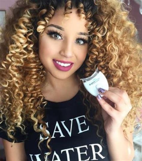 black doll quotes make up jadah doll black top quote on it wheretoget