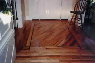 entryway flooring carson s custom hardwood floors utah hardwood flooring