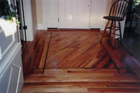 Entryway Flooring carson s custom hardwood floors utah hardwood flooring 187 other