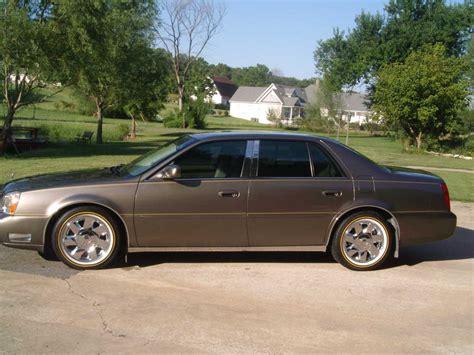 2002 Cadillac Specs by King21jake 2002 Cadillac Dts Specs Photos Modification