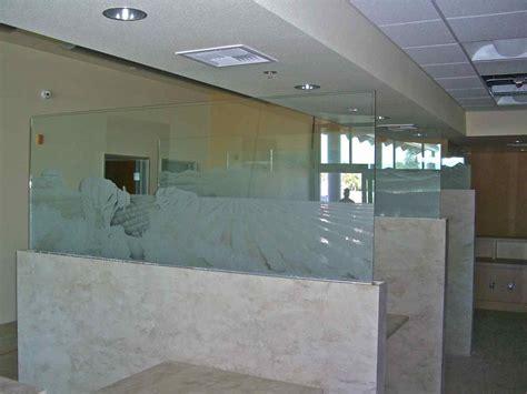 partitions dividers sans soucie art glass partitions dividers sans soucie art glass