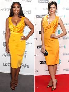 it would better fashion who wore it better 2015
