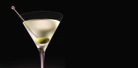 dry martini shaken not stirred shaken not stirred london s best james bond martinis