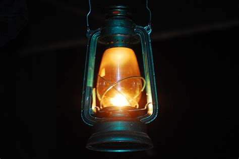 Light Source by Lantern Still A Source Of Light Flickr Photo