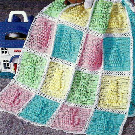 vintage afghan pattern vintage crochet pattern pdf hot girls wallpaper