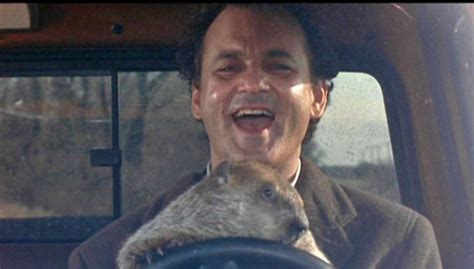 bill murray groundhog day trailer groundhog day musical is heading to broadway here s