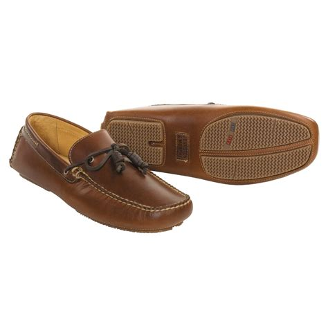 moccasin shoes for johnston murphy kenney driving moccasin shoes for