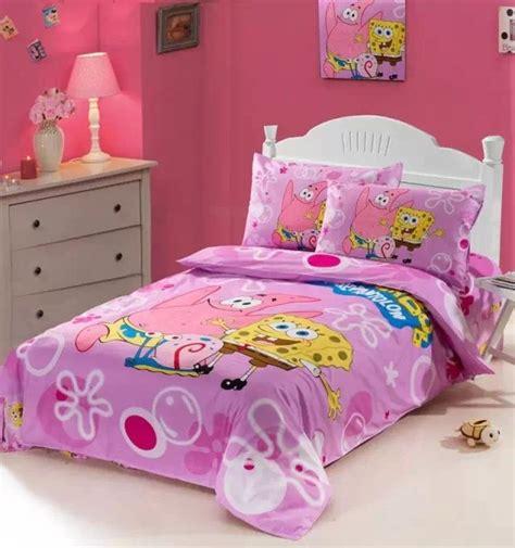 spongebob bedroom set spongebob comforter twin reviews online shopping