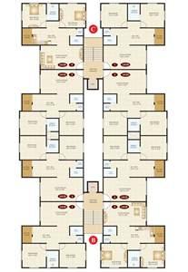 metal building house plans designs