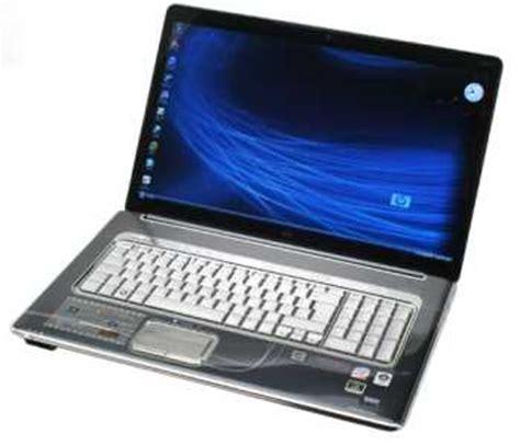 Hp Acer S500 notebook hp hdx18 con fallas en la pantalla notebookypc