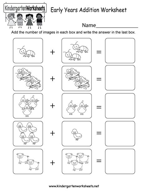 new year addition worksheet new year addition activities 28 images addition and