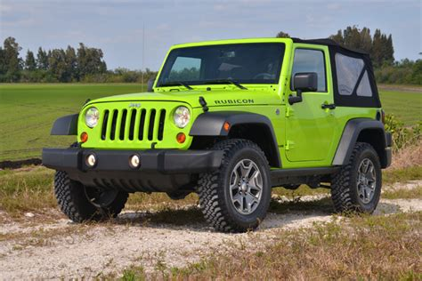 hatchback jeep wrangler review 2013 jeep wrangler rubicon