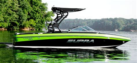 supra launch boats research 2013 supra boats launch 22 v on iboats
