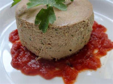 cuisiner des foies de volaille recettes de g 226 teau de foies de volaille