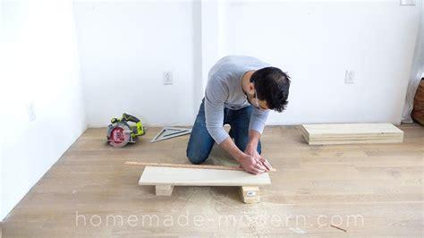 Modern Ep110 Plywood Table Modern Ep110 Plywood Table