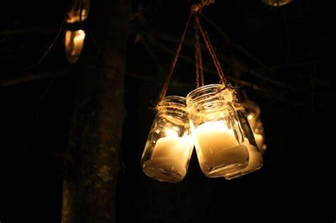 diy basics hanging jar lanterns brit co