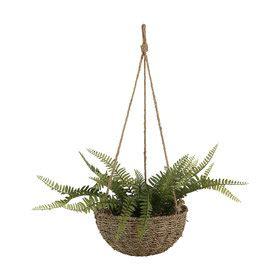 artificial plants artificial flowers buy plastic