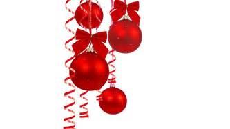 christmas decoration clipart cliparts co