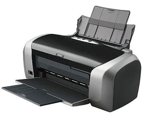 Printer R230 epson stylus photo r230 ink cartridges
