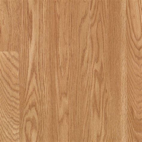 pergo xp rustic grey oak laminate flooring 5 in x 7 in take home sle pe 6317087 the