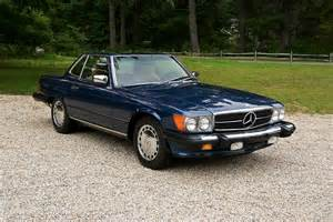 Mercedes Cer For Sale Classic Mercedes Luxury Cars For Sale Ruelspot