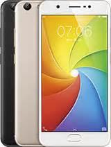 Lipstick Colour For Vivo Y51 V5 Plus vivo y51 phone specifications