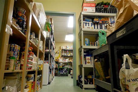 Catholic Church Food Pantry by Food Pantry St Joan Of Arc Catholic Church And School