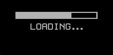 Now Loading podcast now loading an efficient day the techtalk show