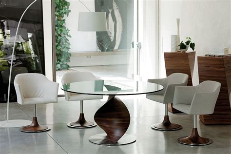 amazing contemporary dining tables steal the demonstrate