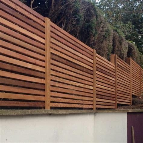pflanzen als sichtschutz f r terrasse 2077 gallery of sichtschutz aus pflanzen f r garten und
