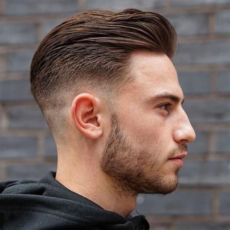 cortes de pelo hombre degrade 2014 corte degrade de hombre video corte de pelo degradado