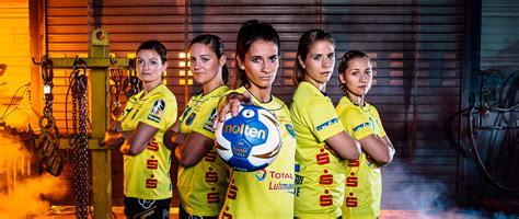 bsv handball bundesliga frauen bsv handball bundesliga frauen 123   Titel BSV Bundesliga Frauen Handball