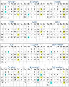 Bi Weekly Paycheck Calendar 2017 Biweekly Payroll Calendar Calendar 2017