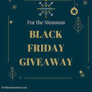How To Win Giveaways On Amazon - black friday giveaway win an amazon fire tablet ftm
