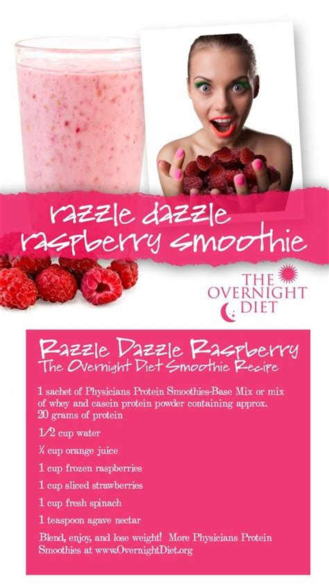 powered by hotaru diet healthy lose weight 44 best dr oz images on pinterest loose weight loosing