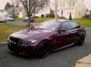 another bimmer335i07 2007 bmw 3 series post 6287404 by