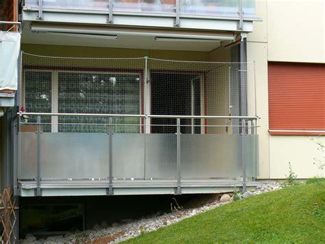 hängematte am balkon befestigen referenzen 171 happy cats sicherheit fuer ihre katzen