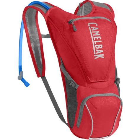 1 liter hydration pack hydration packs running hiking hydration pack academy
