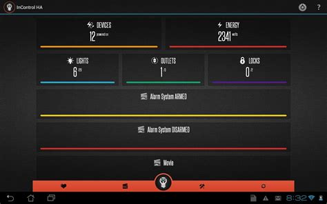 axial free android apps on play