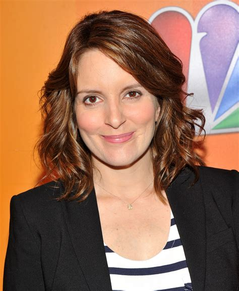 With Tina Fey by Tina Fey Welcomes A New Baby