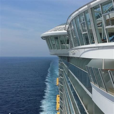cruisetotravel – exploring the world one cruise at a time…