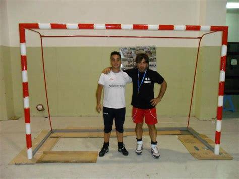 ufficio collocamento adrano calcio a 5 il san gemini futsal 2013 punta sui