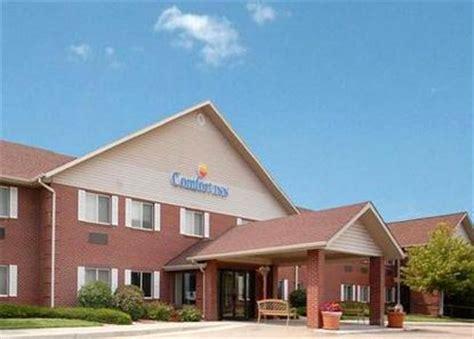Comfort Inn Boulder County Louisville Deals See Hotel
