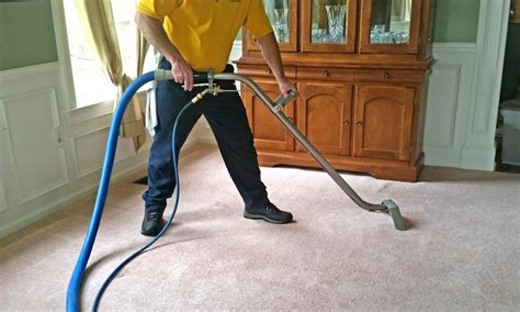 rug cleaning philadelphia steam it carpet cleaning philadelphia pa carpet menzilperde net