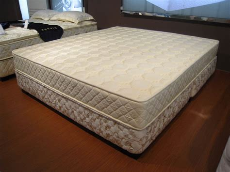 Mattress No Retardant china bs 7177 retardant mattress m02 china